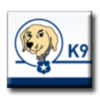 K9 Web Protection icon