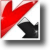 Kaspersky Anti-Virus Remover icon