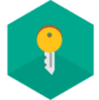 Kaspersky Password Manager icon