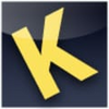 KeyBlaze Free Typing Tutor icon