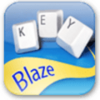KeyBlaze Typing Tutor 2.14