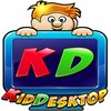KidDesktop icon