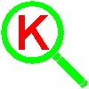 Kid Key Logger Pro icon