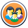 KinderGate Parental Control icon