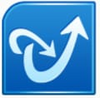 Kingsoft AntiVirus icon