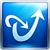 KINGSOFT Internet Security icon