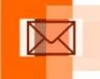 KLS Mail Backup icon