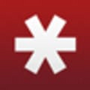 LastPass for Windows 10 icon