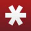 LastPass for Windows 8 icon