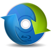 Leawo Blu-ray Ripper 4.7.0.0