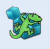 LicenseCrawler icon