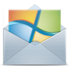 Live Mail Backup 2012 icon
