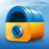 Lockbin icon