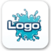 Logosmartz Logo Maker Software 7.0