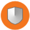 Looksafe icon