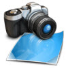MAGIX Photo Manager deluxe 16