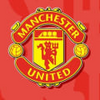 Manchester United FC Theme icon
