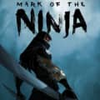 Mark of the ninja icon