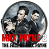 Max Payne 2: The Fall of Max Payne patch-1.01