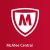 McAfee® Central for Panasonic icon