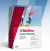McAfee Family Protection 1.1