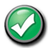 McAfee SiteAdvisor Plus icon