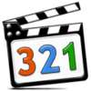 Media Player Classic 1.7.13
