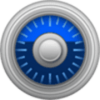MEO Free Encryption Software icon