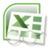 Microsoft Excel Viewer 12.0.6219.1000