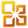 Microsoft Office 2010 icon