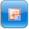 Microsoft PowerPoint Viewer 2007 1.0