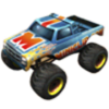 Monster Trucks Nitro 1.2.0