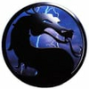 Mortal Kombat Themes for Windows 7