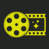 Movie Maker Free Video Editor 1.1.7.0