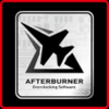 MSI Afterburner 2.2.5