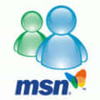 MSN Messenger for Windows XP 7.5.0322