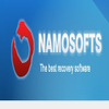 Namosofts Data Recovery 2 icon