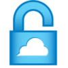 nCryptedCloud icon