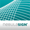 nebulaSIGN icon