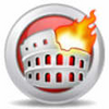 Nero Burning ROM 2017 icon
