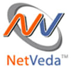 NetVeda Safety.Net icon