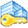 Network Password Manager icon