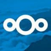Nextcloud icon