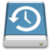 Ningal Backup icon