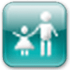 Norman Parental Control icon