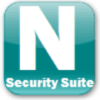 Norman Security Suite 10.0