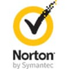 Norton Identity Protection Elite icon