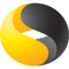 Norton Removal Tool icon