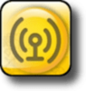 Norton Virus Definitions Update icon