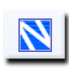 Note-It icon